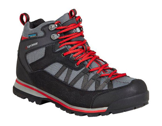 Bocanci Spike Mid Mens