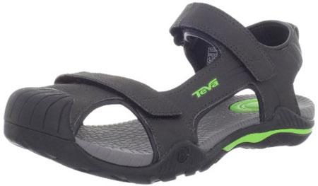 Sandale Toachi 2 Kids