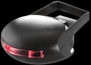 SELLE Royal Flashlight