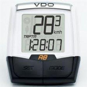 VDO A8