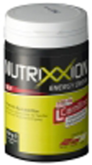 NUTRIXXION Energy Drops