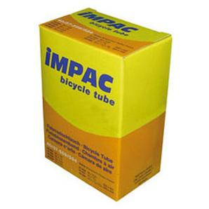 IMPAC 26