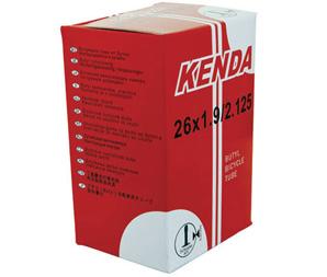 KENDA 26