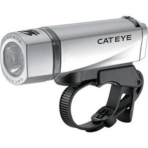 CATEYE Hl-el450