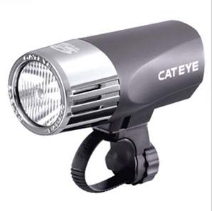 CATEYE Hl-el 520