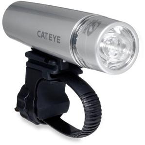 CATEYE HL EL010 Uno Opticube