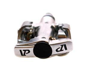 PEDALE Vp M31