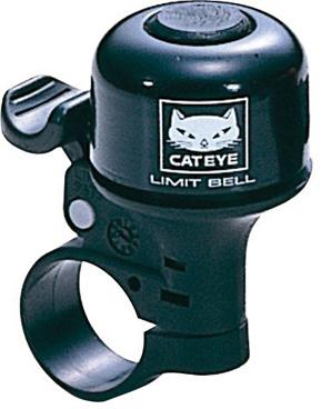 CATEYE  Bell