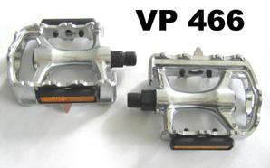 PEDALE Vp 466
