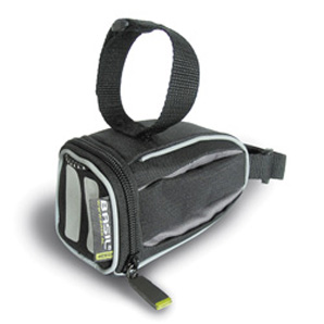 BASIL  Sport Saddle  Bag