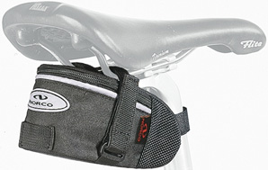NORCO Saddle Bag
