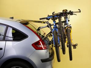 MOTTEZ Suport Pentru Biciclete