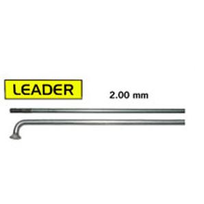 SAPIM Leader 264mm