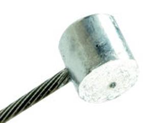 ALLIGATOR Cablu Frana Mtb