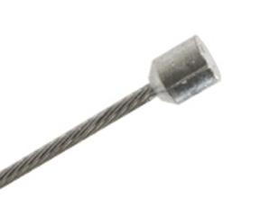 ALLIGATOR Cablu Schimbator