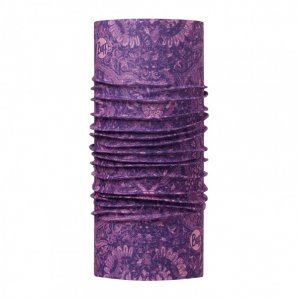 Buff Original Ethereal Violet