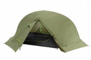 camping-cort-ardeche-2-20140703095335.jpg