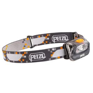 Petzl Frontala Tikka Plus 2