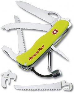 Victorinox Briceag Rescue Tool