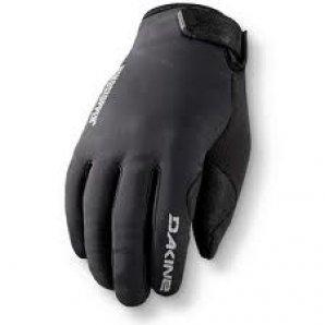 Dakine Chinook Glove