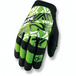 Dakine Covert Glove Green