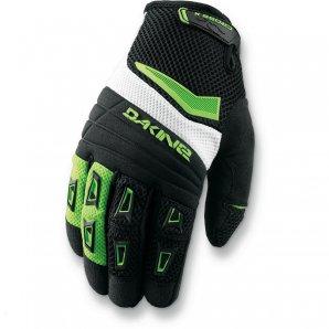 Dakine Cross X Glove Green
