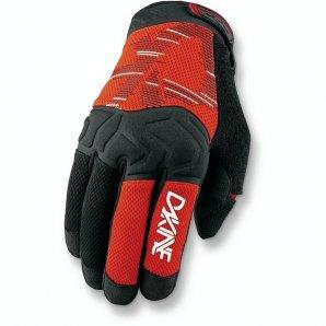 Dakine Highwire Glove Orange