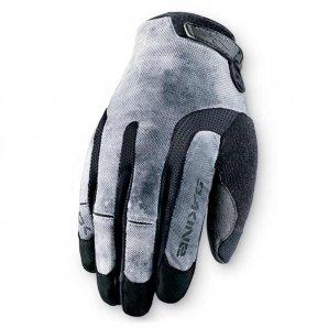 Dakine Ventilator Glove Concrete