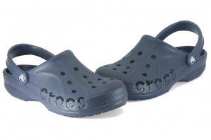 Crocs Baya Navy