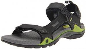 Teva Sandale M Toachi 2