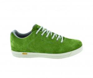 S-Karp Sneakers Green Apple