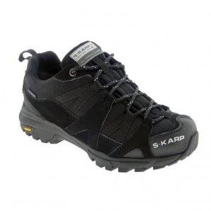 S-Karp Trail Runner Mens