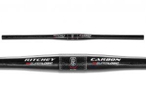 RITCHEY SuperLogic Flat Carbon UD