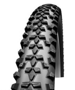 SCHWALBE SMART SAM 26