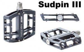 NC17 SUDPIN III S PRO