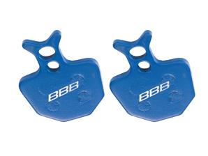 BBB Placute Formula Oro  Bbs 66