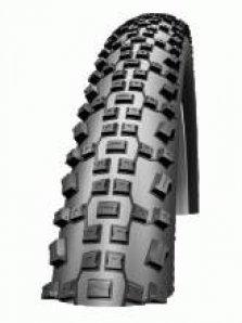 SCHWALBE Racing Ralph  Orc 26x2,10