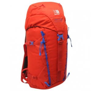 Karrimor Rucsac Hot Rock 40