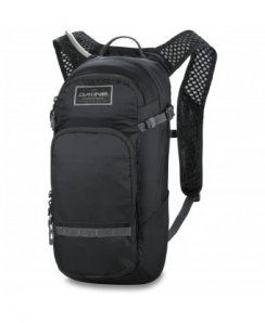 Dakine Rucsac Session 12 Black